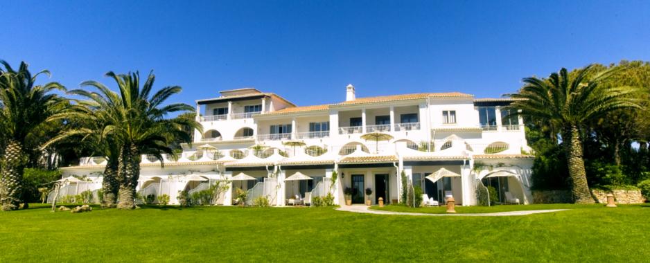 Vila Vita Residence